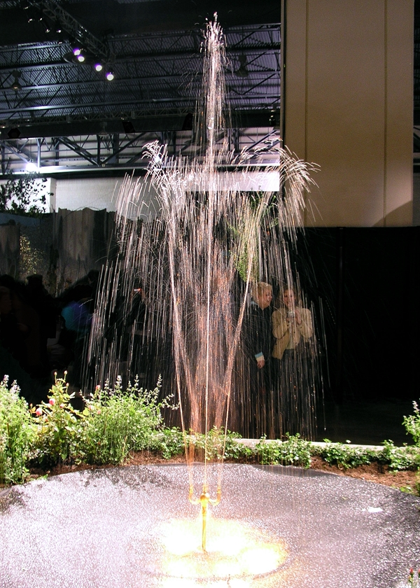 ShowBigFountain600